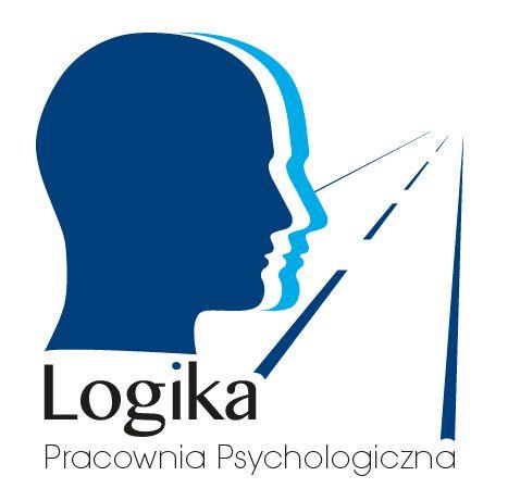 Psychotechnika - Badania psychologiczne